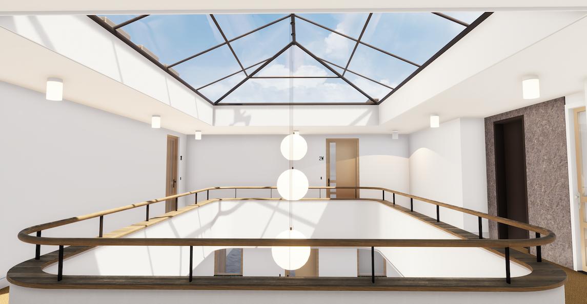 atrium-boven.1920x1920