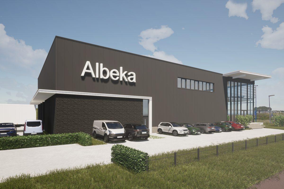 Albeka_Zoetermeer1
