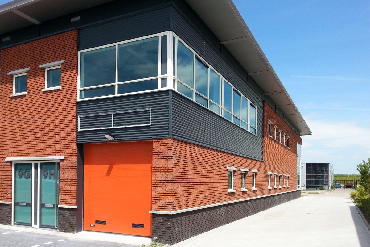 Brielle- Merwestreek Bedrijfsruimte Seggelant Noord_4
