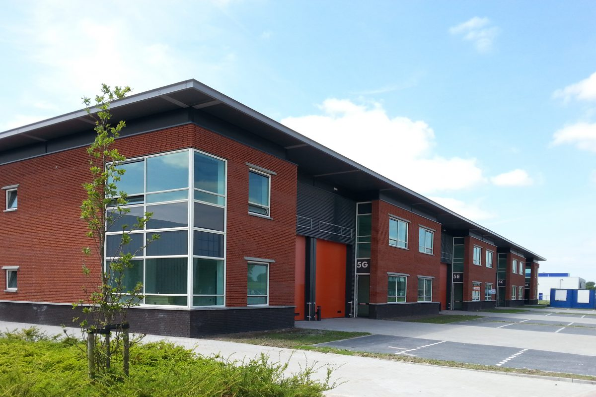 Brielle- Merwestreek Bedrijfsruimte Seggelant Noord_5