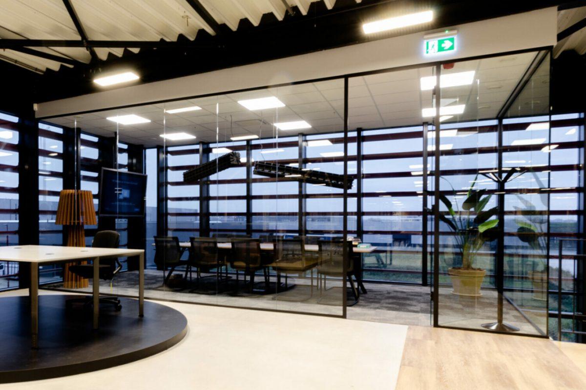 Nieuwegein-showroom-Albeka