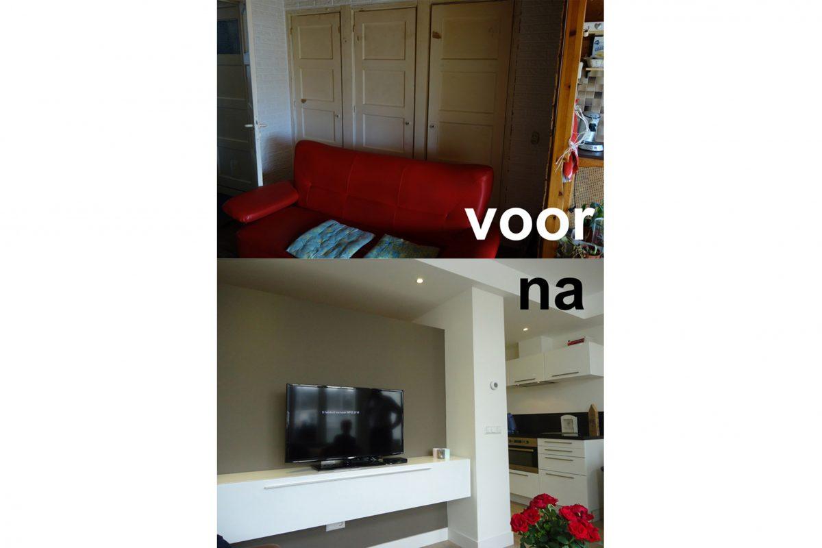 1_Interieur