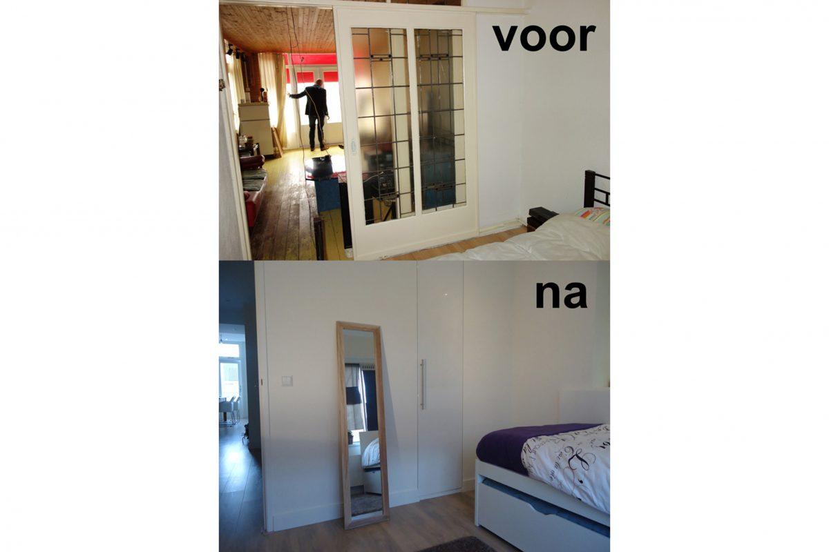 3_Interieur